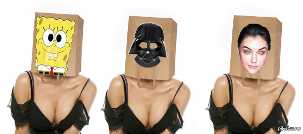 trahaet-nadel-paket-na-golovu-i-viebal-porno-zvezdi