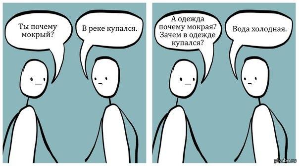 1382699544_2042249138.jpg