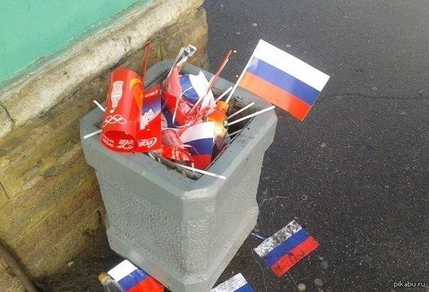 Ніяких перешкод для пересування Яценюка світом із ініціативи Інтерполу або його каналами не існує, - українське бюро Інтерполу - Цензор.НЕТ 8464