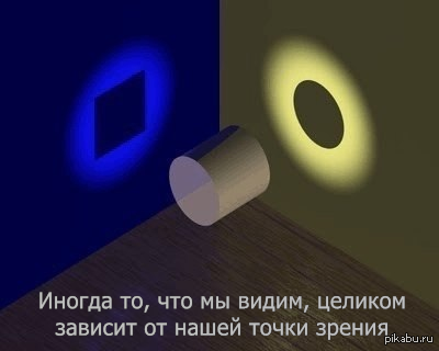 https://cs.pikabu.ru/post_img/2013/10/31/3/1383187812_654562438.png