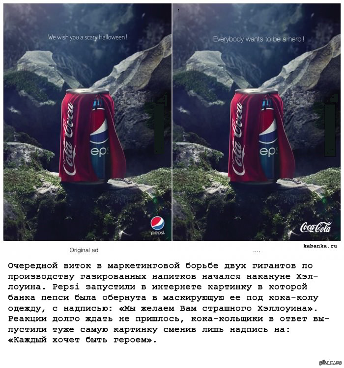 the competition between coke and pepsi a fight for foreign markets Contracts with coke pepsi decision to fight in europe bitter competition - bitter competition take-aways the game through 1991 how effective a.