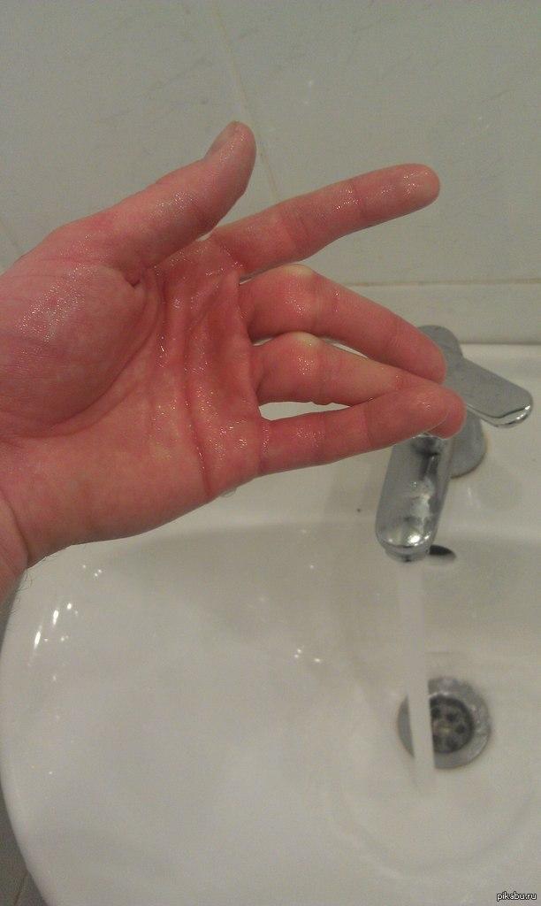 Как сделать оргазм пальцами фото 501-303