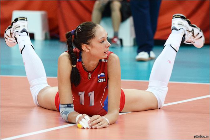 Шлюхи иванова женский волейбол эротика можно
