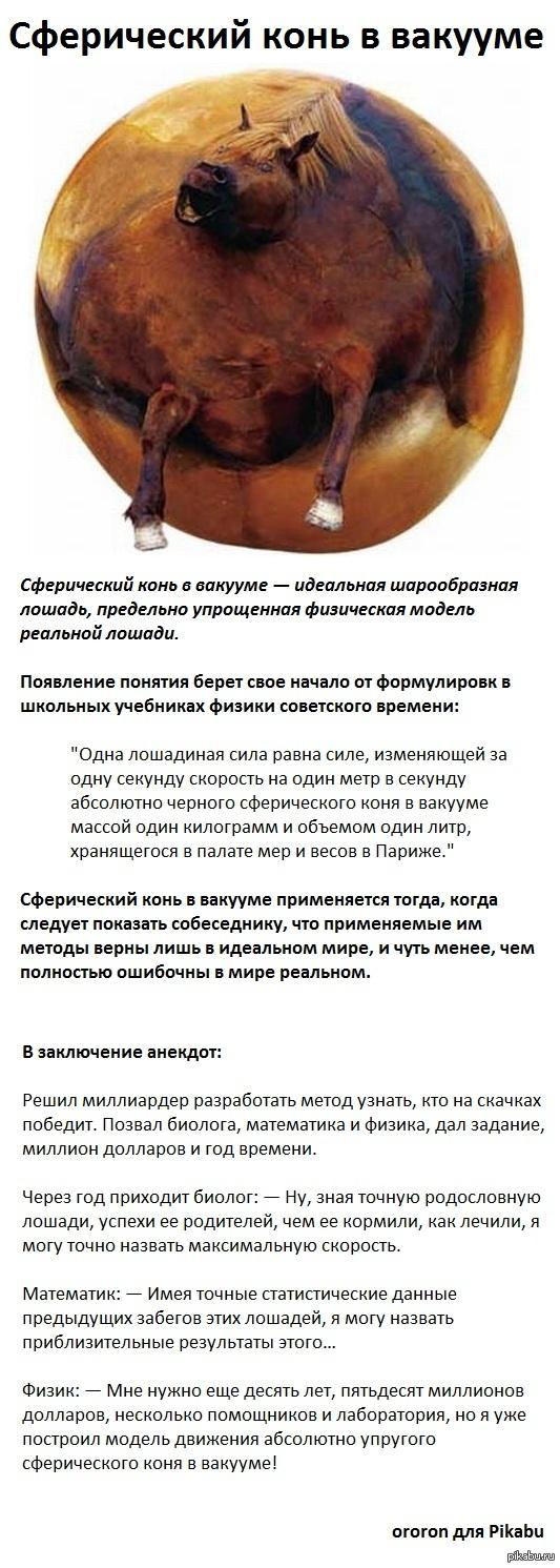 sfericheskiy-kon-v-vakuume-anekdot