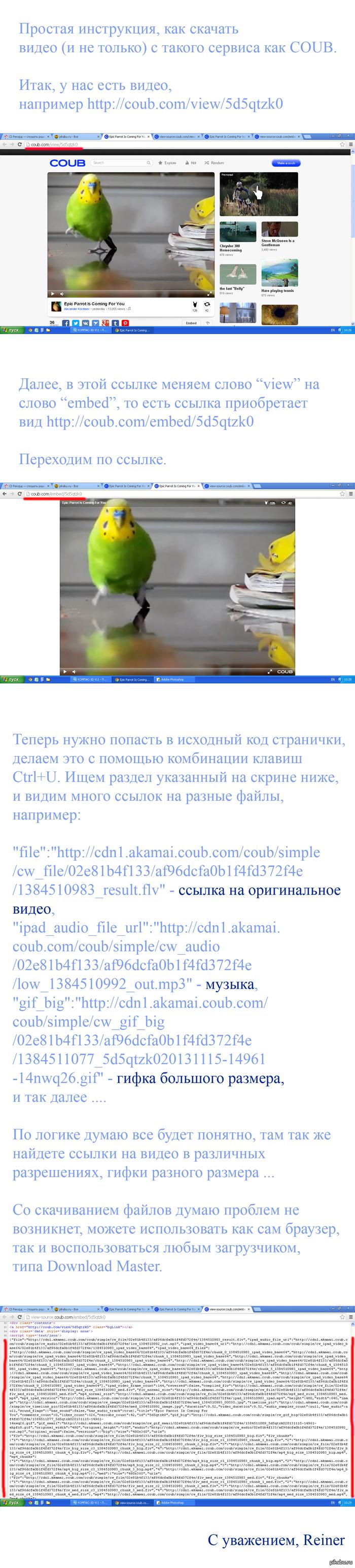 https://cs.pikabu.ru/post_img/2013/11/18/5/1384751287_642909219.jpg