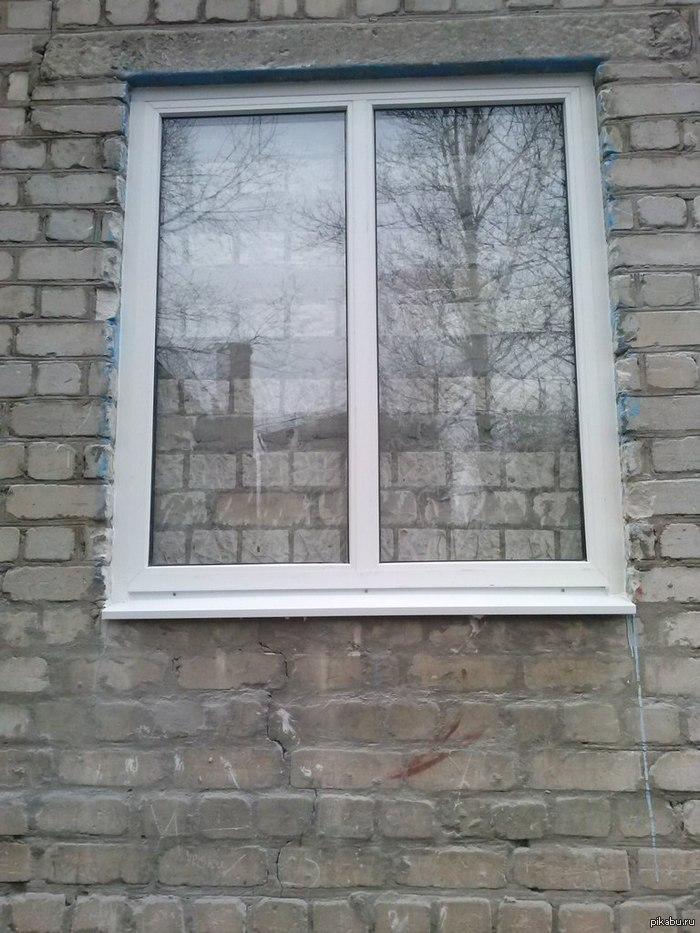 Как правильно  утеплять  окна  на зиму . Возможно , такие  шторки )