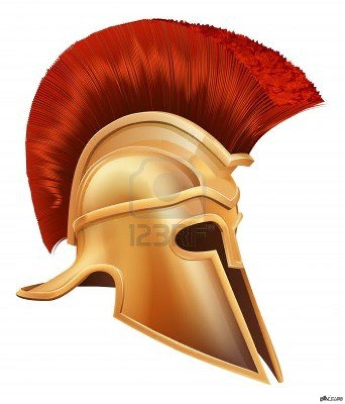 Пикабу! Помогите найти программу! Никак не могу вспомнить название, на иконке изображен спартанский шлем, возможно что то около Visual C  , может быть более старая версия, спасайте!