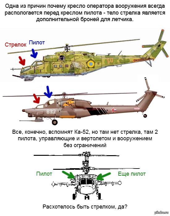 https://cs.pikabu.ru/post_img/2013/11/26/2/1385421621_2144937315.png