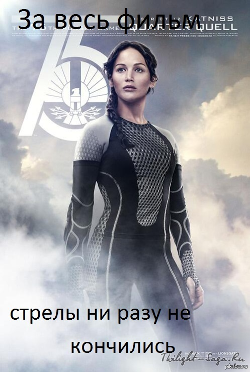 catching fire tributes -