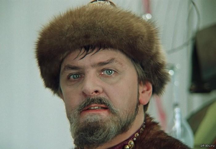 Прекрасный был актер Сегодня скончался Юрий Яковлев, всем известный по главным ролям в фильмах «Иван Васильевич меняет профессию» и «Ирония судьбы или с лёгким паром»