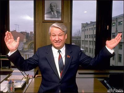 А знали ли вы ,что у Ельцина не было двух пальцев на левой ладони? По его словам из-за инцидента с гранатой