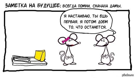 https://cs.pikabu.ru/post_img/2013/12/18/5/1387346657_1989670705.jpg