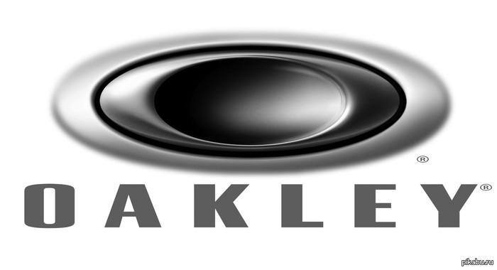 Делюсь информацией, может кому-то понадобиться!!! Однодневная распродажа фирменных очков. http://www.oakleyfile.com/