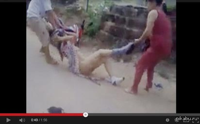 Голые тёлочки избиенье видео фото 507-129