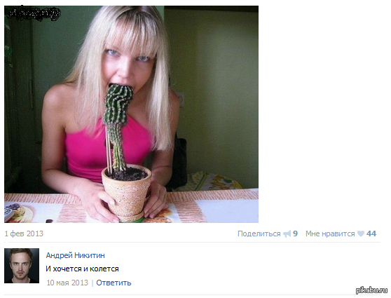 zhenshine-zapihali-kaktus-v-popu-porno-masturbatsiya-sovmestnaya