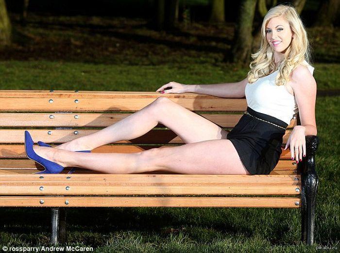 Модели женщины с длинными ногами фото 199-320