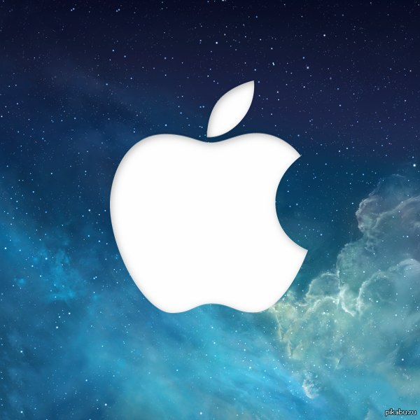 apple inc human resources