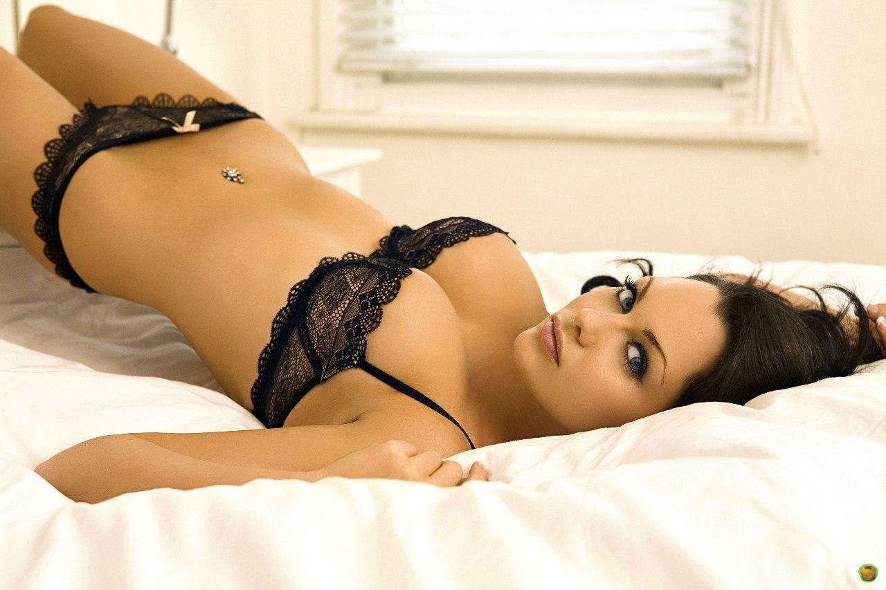 Эрот ческие фото, Эро Пикс Порно Фото, Секс и Порно Фотки бесплано 13 фотография