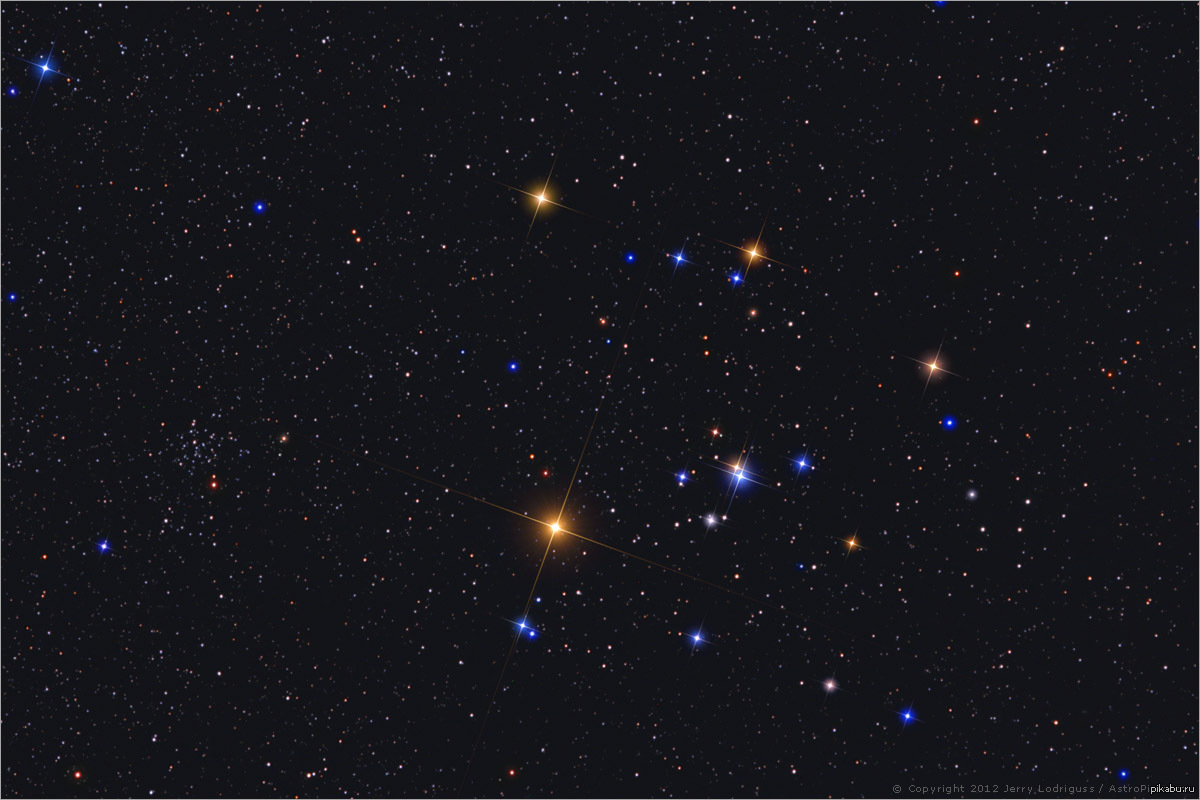 the hyades contact - 900×600