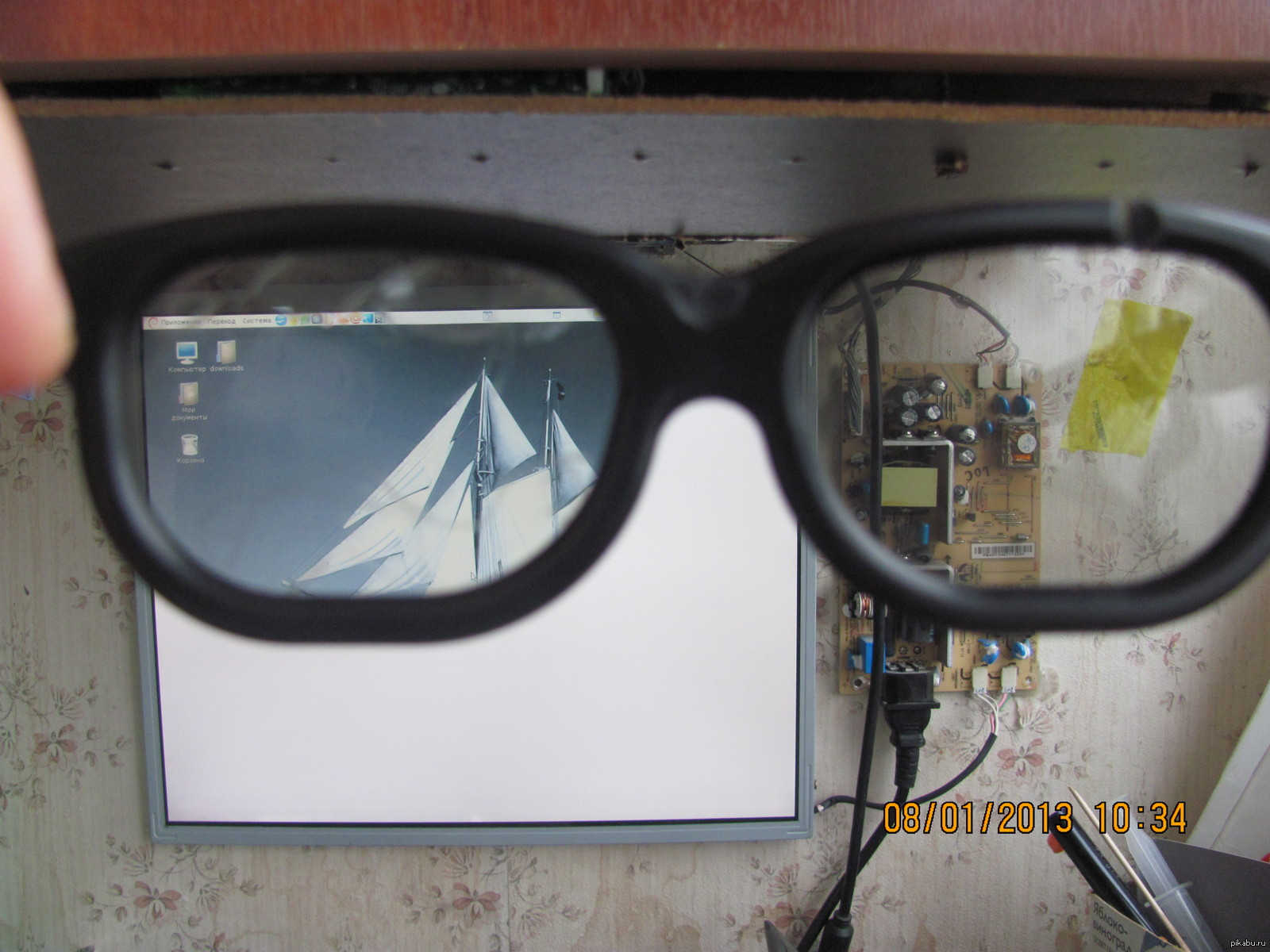 Очки мониторы купить виртуальные очки на ебей в бердск