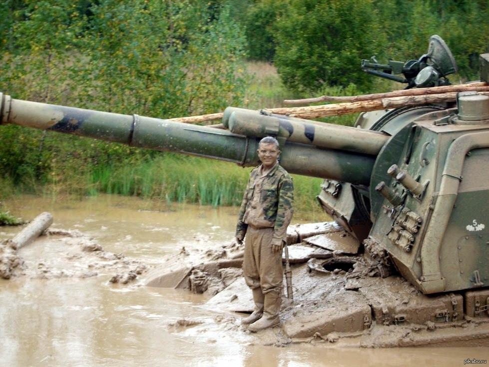 танки грязи не боятся прикол фото будто других более