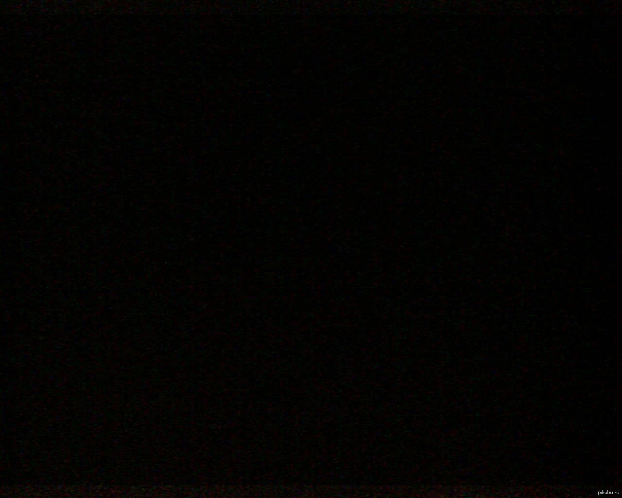 квадрат черный картинка