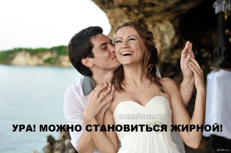 Хенщины дрочат мужикам