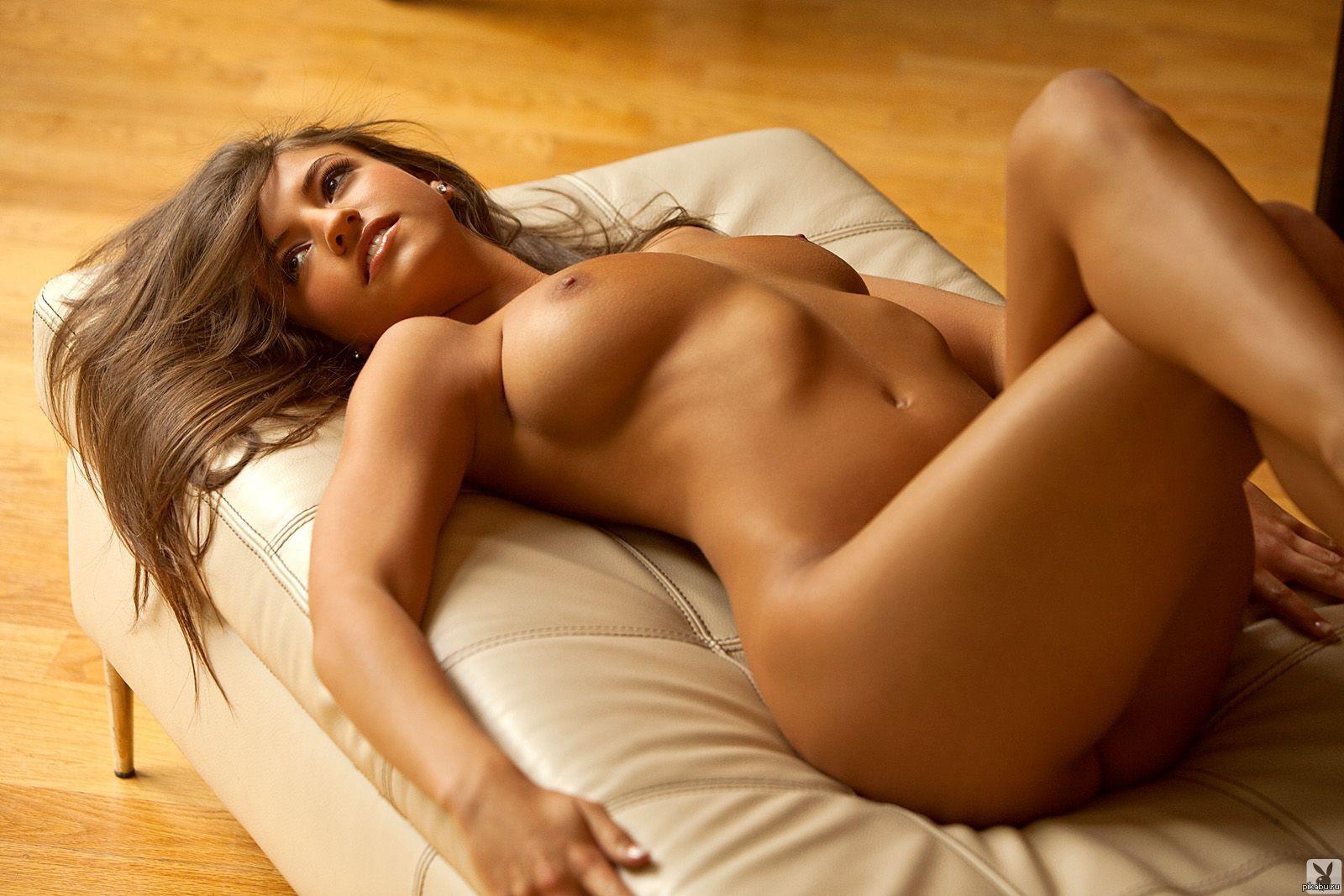 мере так видео голые телки красотка только