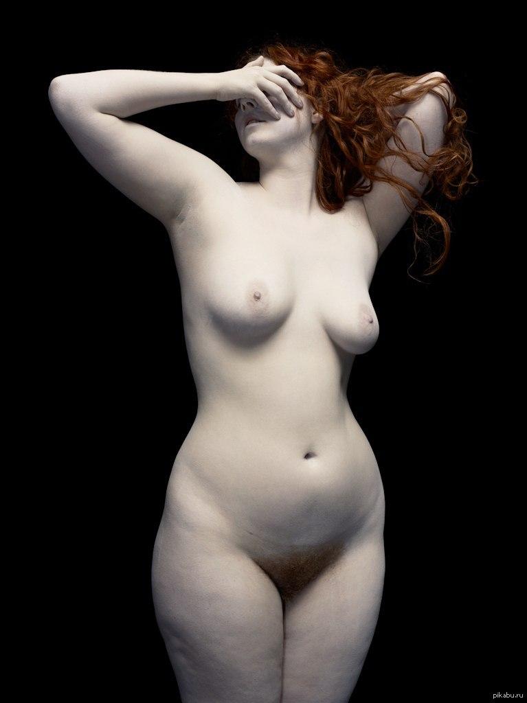 эротический фигуры голого женского тела простит
