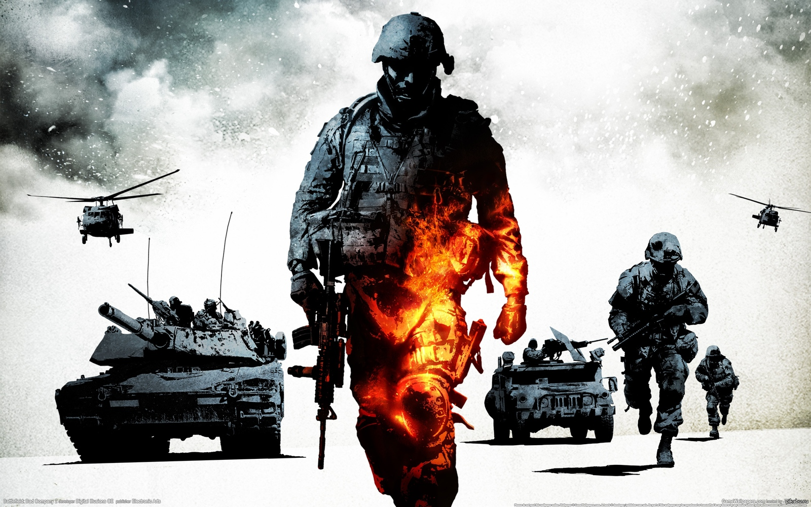 42 cool army wallpapers in hd for free download - HD 2560×1440