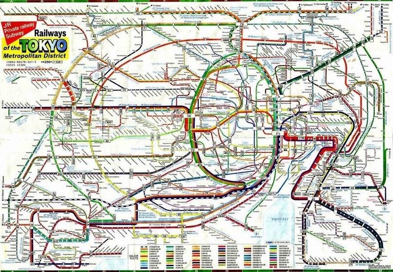 скачать метрополитен игру - фото 5