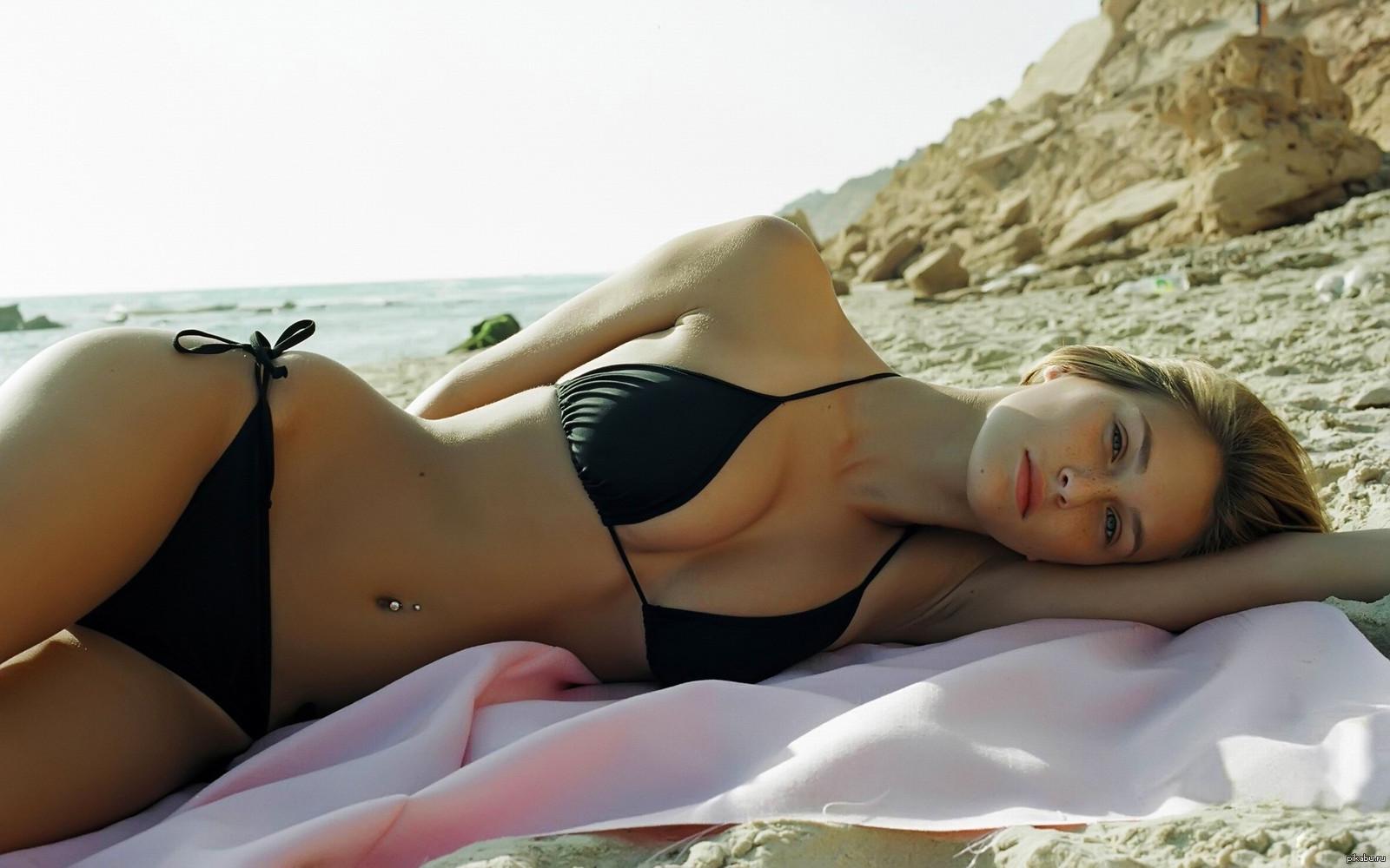 Сиповки смотреть бесплатно, Сиповка ебля: порно видео онлайн, смотреть порно на 13 фотография