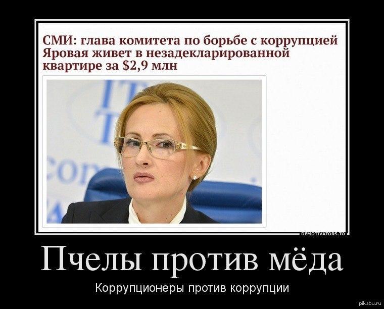 Снять проститутку за 1000р не более в челябинске