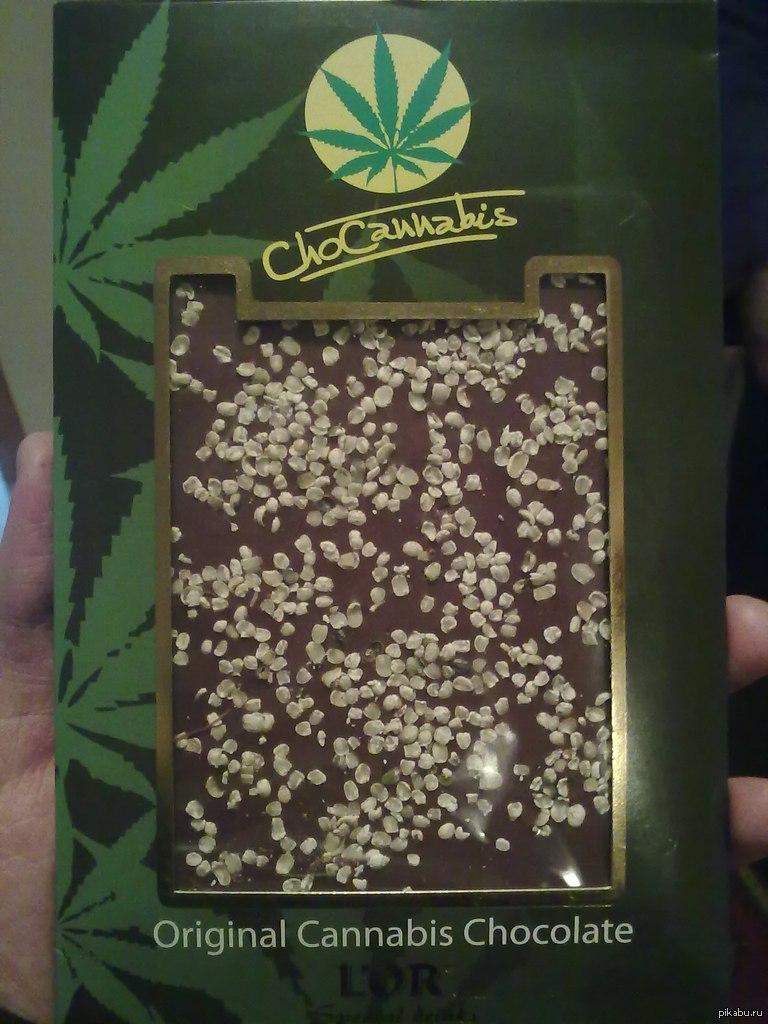 Амстердам шоколад марихуана из сырой конопли