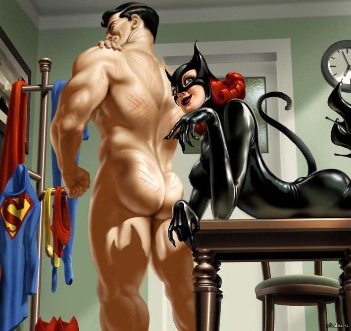 порно видео фильм супергерои