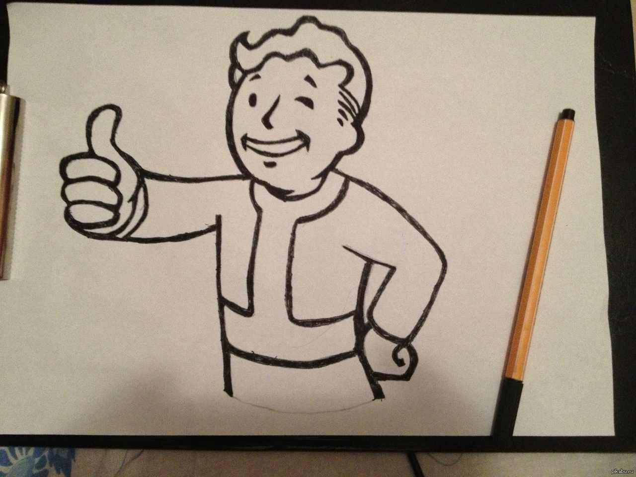 могу рисунки карандашом игры ком случае нельзя