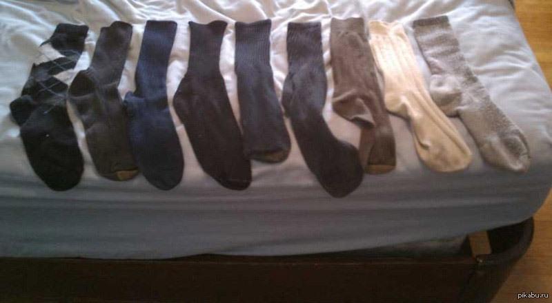 вам нужно фото приколы потные носки мужские времена, когда