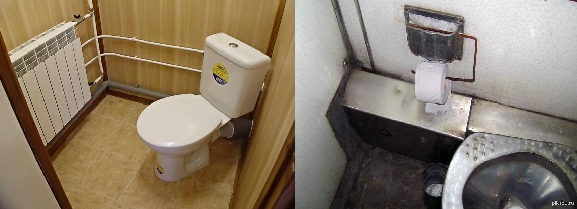 foto-zrelih-v-tualete-taynoe-foto-golih-pyanih-telok