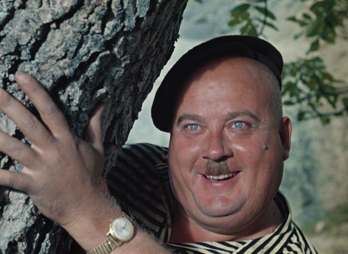 Прикольные картинки советского кино, картинки красивые
