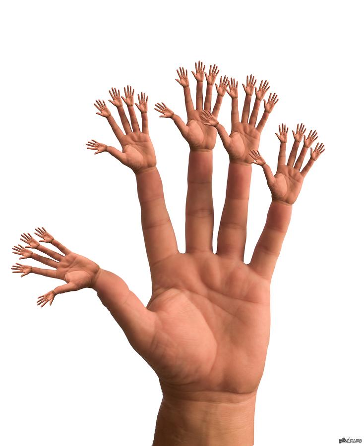 Кривые руки веселые картинки