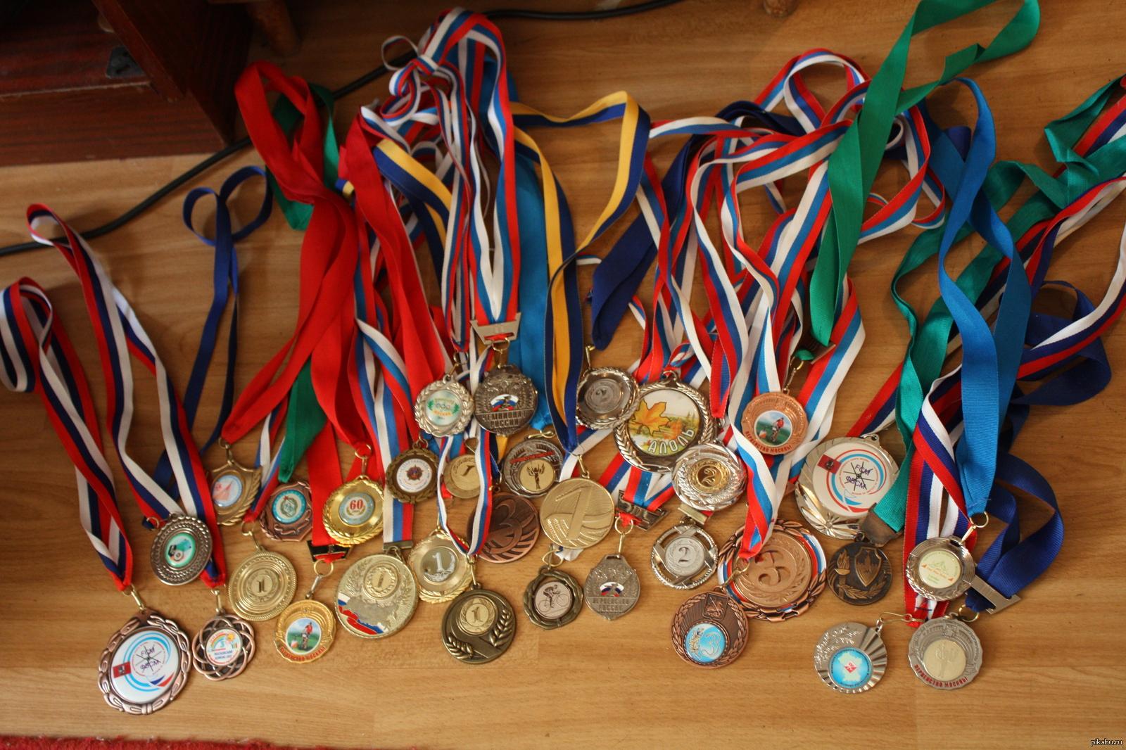 узнать, картинки с медалями и наградами ветра байкале