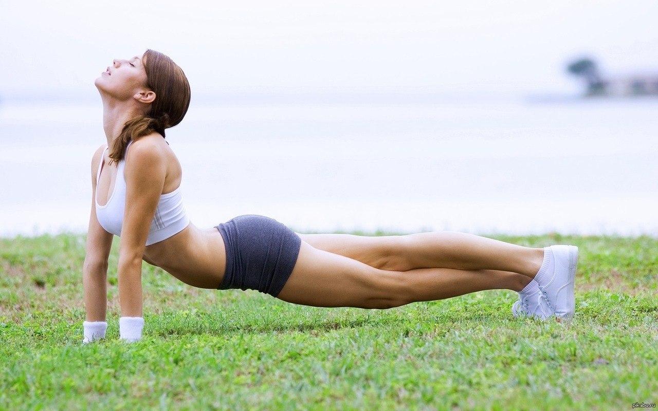 С Каким Спортом Можно Похудеть. Спорт для похудения: выбираем лучший и развенчиваем мифы