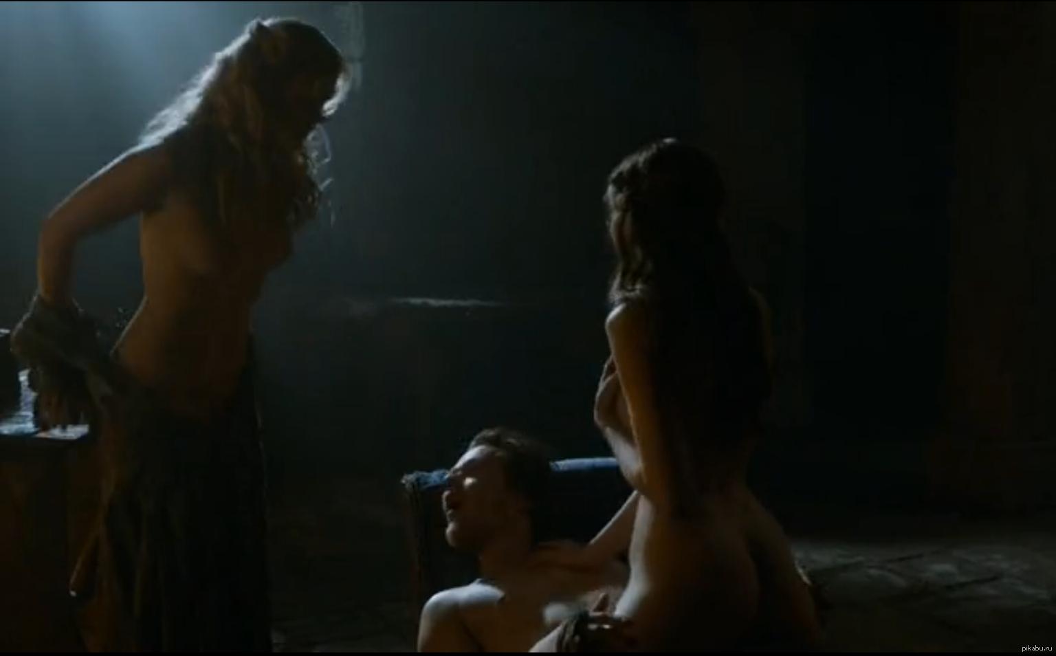 igra-prestolov-eroticheskie-stseni-video