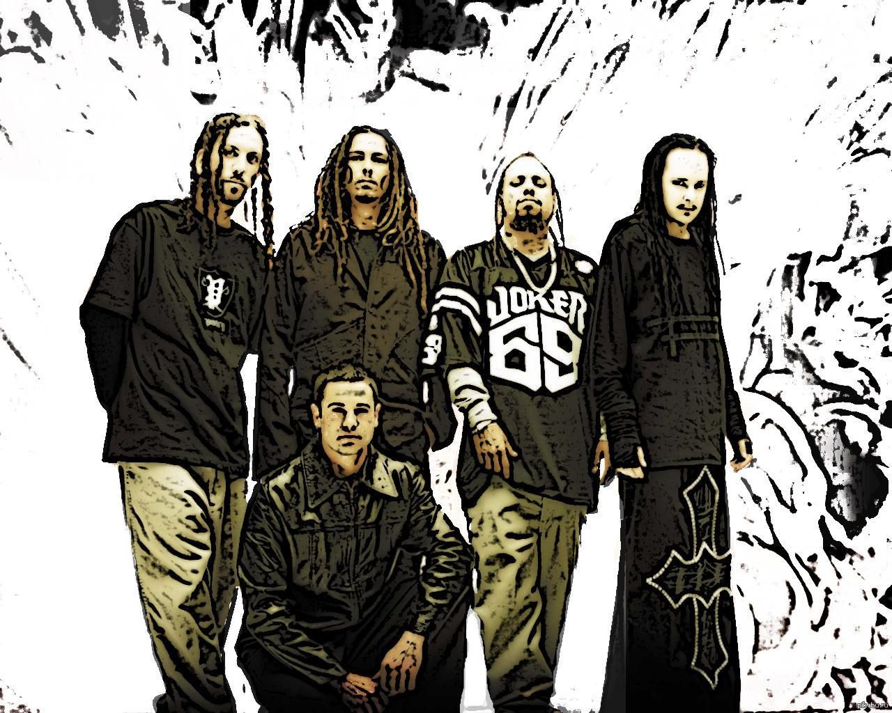 nyu-metal-skachat