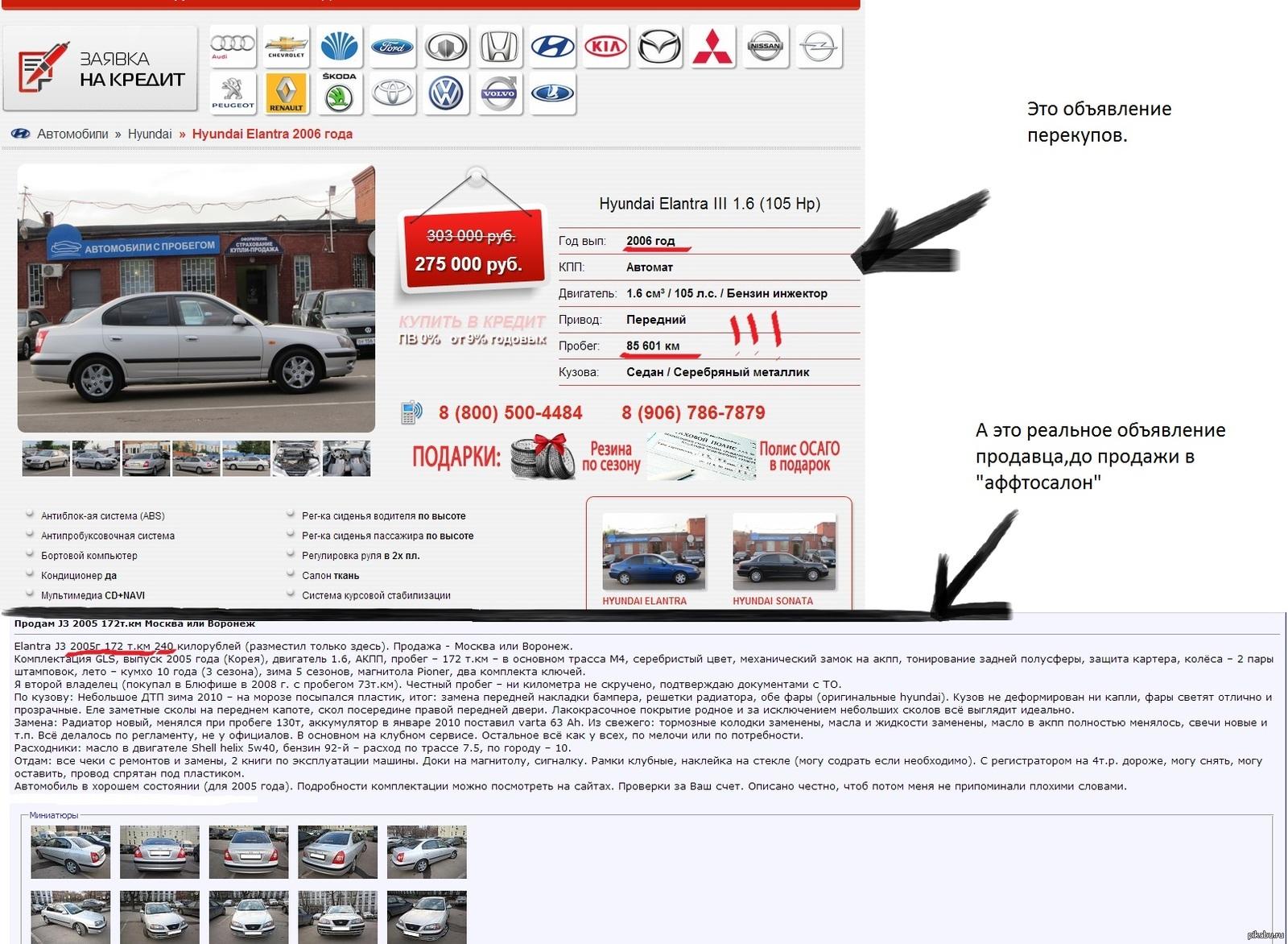 Автосалоны в москвы подержанные цены автосалон ягуар в москве адреса