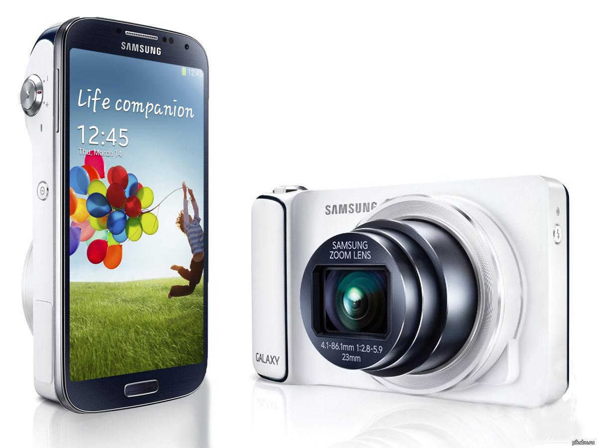 самый хороший фотоаппарат на телефоне признанию