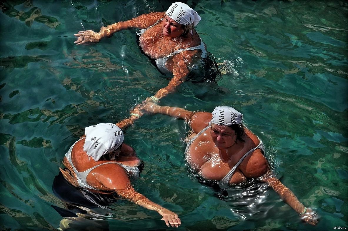 Праздником крещения, пловец картинки прикольные