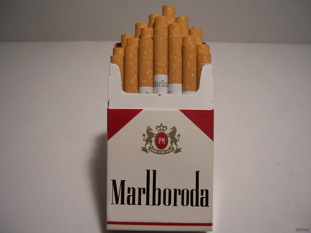 marlboro cougars personals Watch movies and tv shows online watch from devices like ios, android, pc, ps4, xbox one and more registration is 100% free and easy.