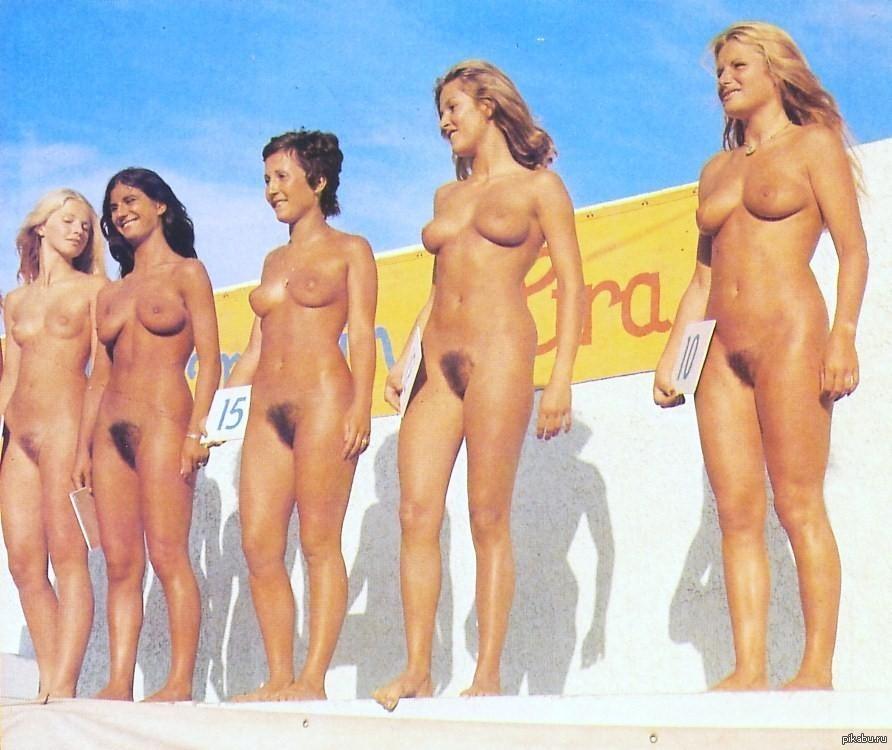 ретро фото нудистов смотреть бесплатно