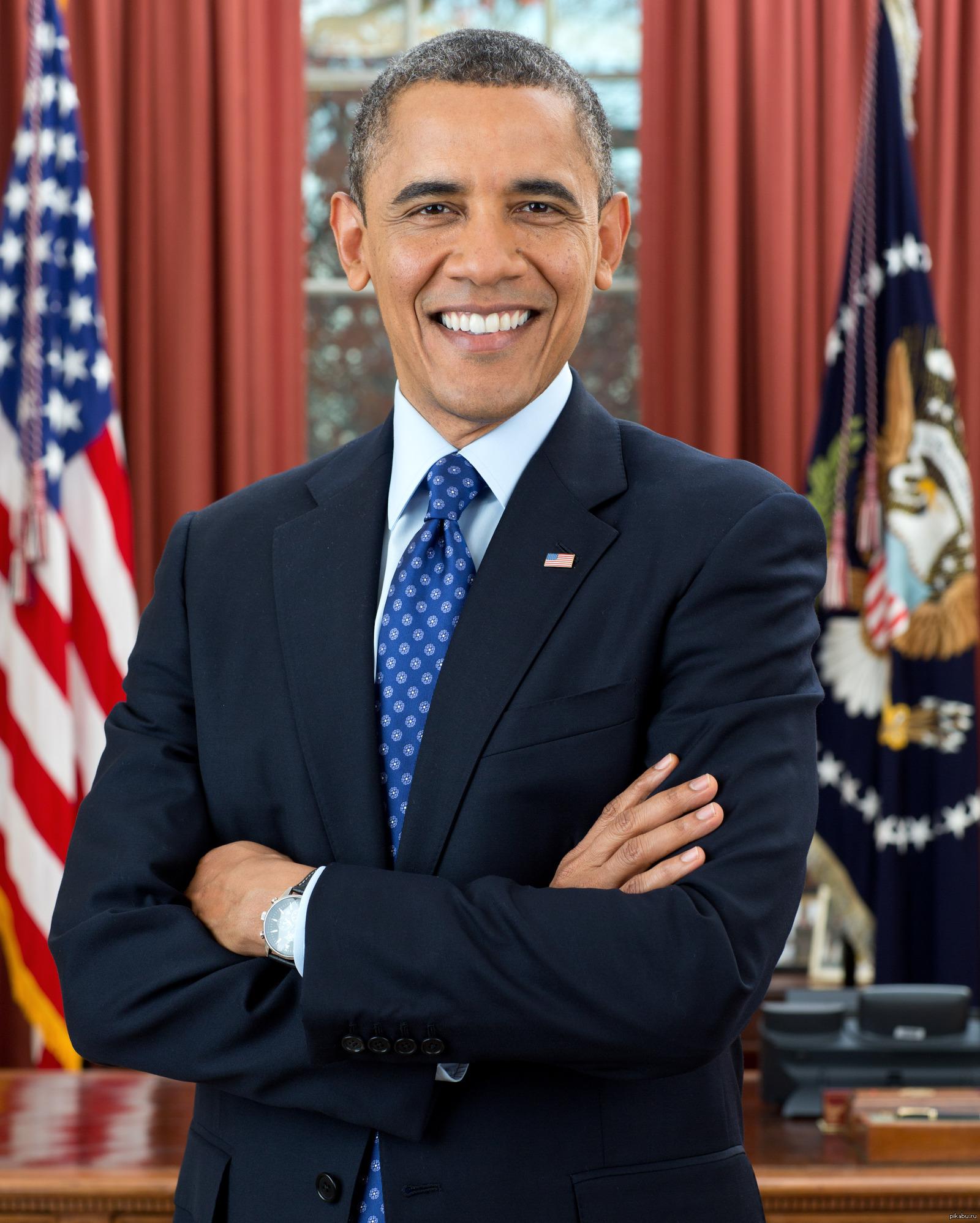 Картинки президентов сша